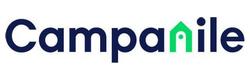 logo_campanile_01.png