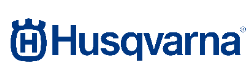 logo_husq_01.png