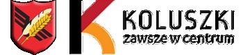 logo_koluszki_01.png