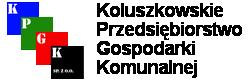 logo_kpgk_01.png