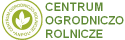 logo_anpol_01.png