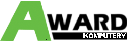 logo_award_01.png