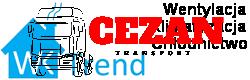 logo_cezan_01.png