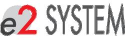 logo_e2system.png