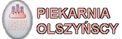 logo_olszynscy_01.png