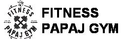 logo_papajgym_01.png