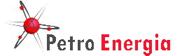 logo_petroenergia_01.png