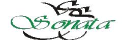 logo_sonata_01.png