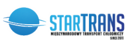 logo_startrans_01.png