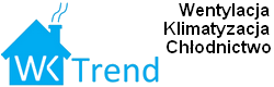 logo_wk_trend_01.png